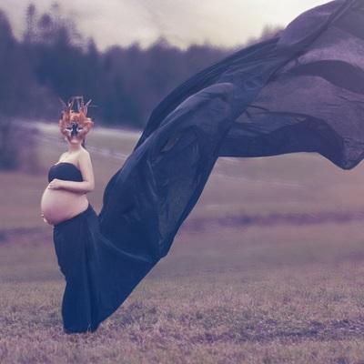 polish slavic pagan mythology witcher 3