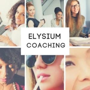 elysium coaching