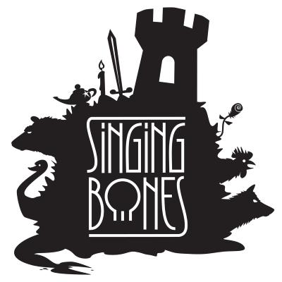 folklore podcasts singing bones