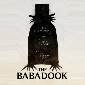 horror films by women babadook