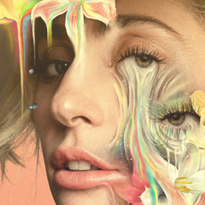 Gaga five foot two documentary review