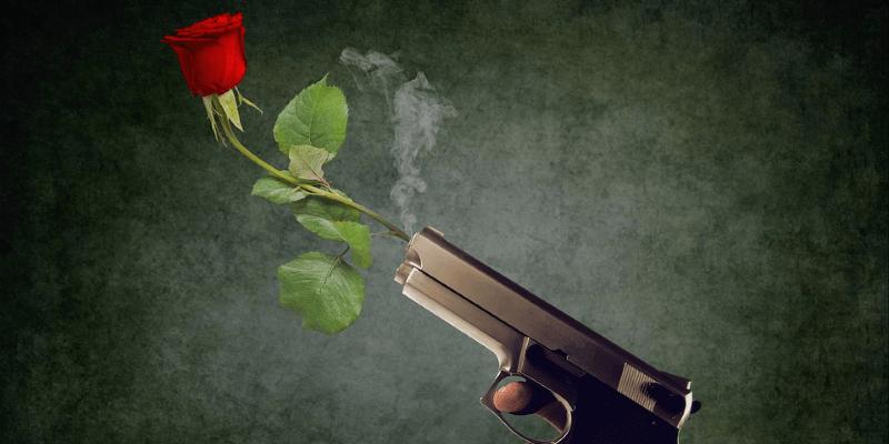 gun peace
