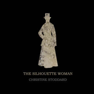 poetry chapbook the silhouette woman