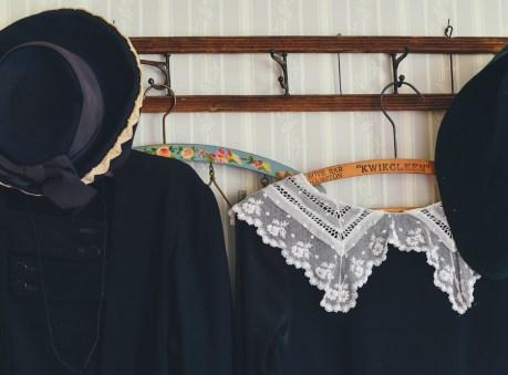 modern-witch-fashion-braucherei