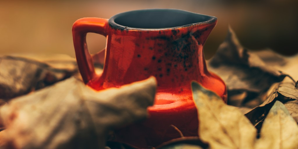 Poetry: Of Hygge and Home by Teece