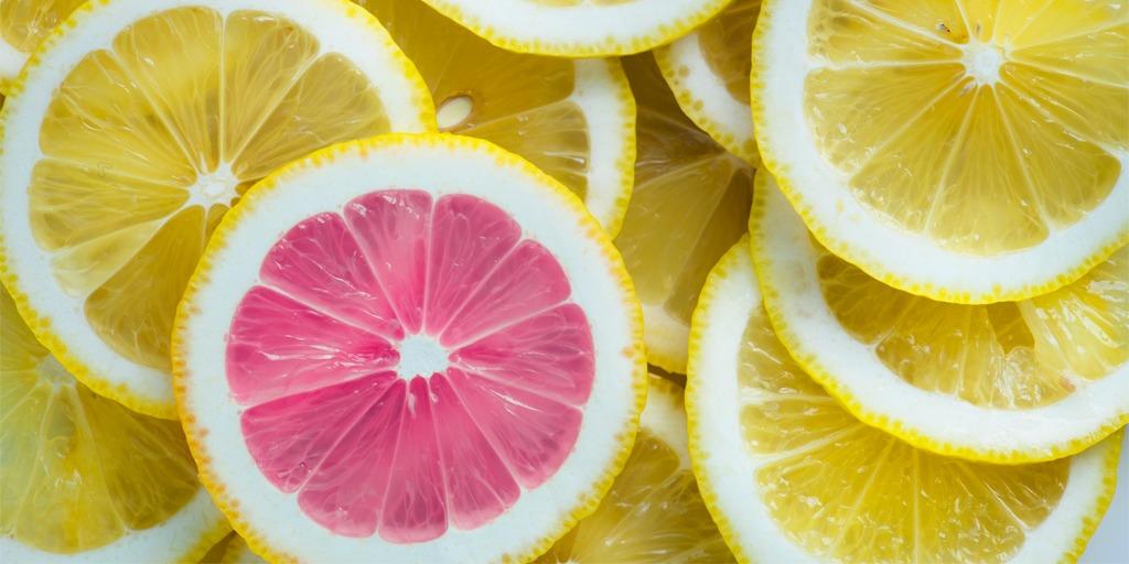 sunfish lemon language