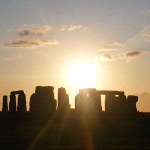 Poetry by Christina Ciufo: Autumn Equinox at Stonehenge