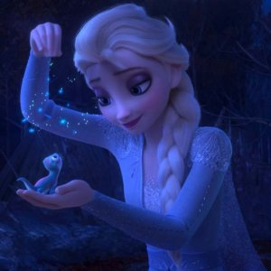 How Frozen Helped Me To Accept My Anxiety Disorder