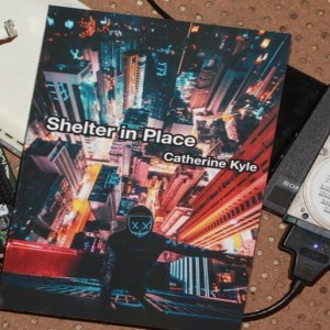 Book Review: Shelter in Place by Catherine Kyle