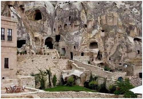 Cappadocia-Cave-Hotel-3