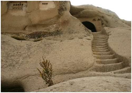 Cappadocia-Cave-Hotel-7