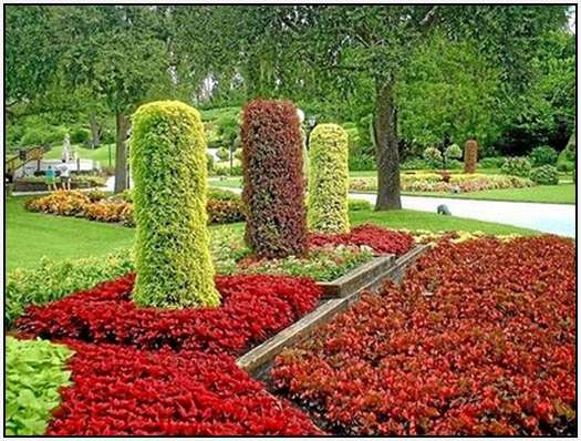 Most-Beautiful-Parks-On-the-World-21
