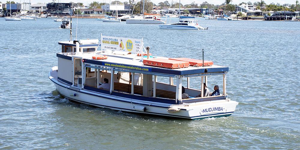 mooloolaba-boat-1