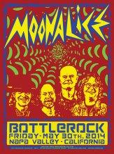 M710 › 5/30/14 BottleRock Festival, Napa Valley, CA