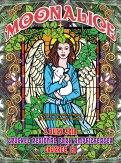 M720 › 7/02/14 Truckee Regional Park Amphitheater, Truckee, CA poster Dennis Loren