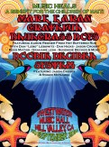 R6 › Sweetwater Music Hall, Mill Valley, CA