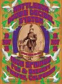 R14 › 11/19/14 Iron Springs Pub & Brewery, Fairfax, CA