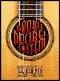 R57 › 12/17/15 The Acoustic, Bridgeport, CT