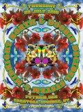 R82 › 7/28/16 Putnam Den, Saratoga Springs, NY poster by Dennis Loren