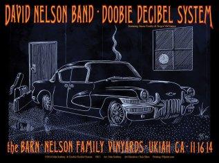 R13 › 11/16/14 Nelson Family Vineyards, Ukiah, CA