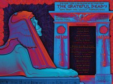 R035 › 8/13/15 Great American Music Hall, San Francisco, CA