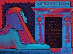 R035 › 8/13/15 Great American Music Hall, San Francisco, CA