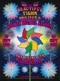 R42 › 9/30/15 Rising Sun Barn, Telford, PA poster by Dennis Loren