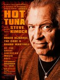 R49 › Great American Music Hall, San Francisco, CA with Hot Tuna, The Code & Dauno Martinez