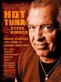 R49 › Great American Music Hall, San Francisco, CA with Hot Tuna, The Code & Dauno Martinez