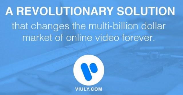 gagner de l argent avec vos videos et viuly