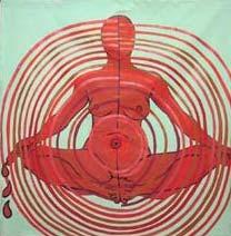 Afbeeldingsresultaat voor menstruatie boek zusters van de maan