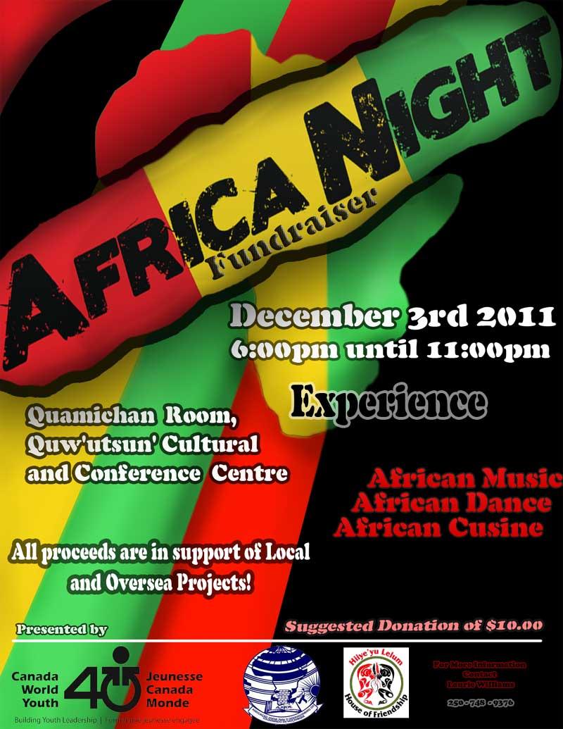 Past Events Moondance Dynamic Arts School West African