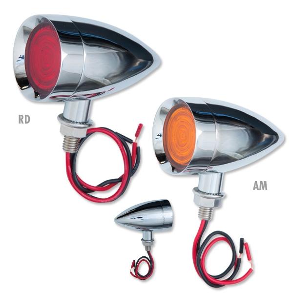 Red Mini Led Lights