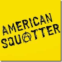 american-squatter