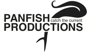 Panfish Productions logo