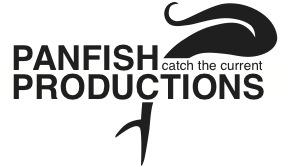 Panfish Productions logo