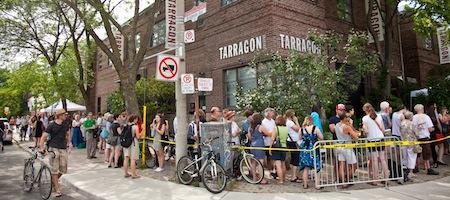 Tarragon-Lineup_sm