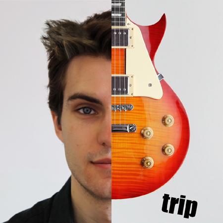Trip | Toronto Fringe