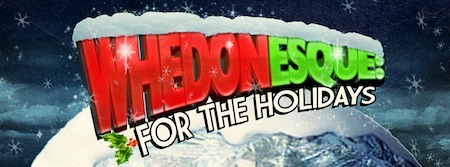 WHEDONESQUE_XMAS_FB_EVENT