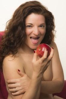 dancenaked.lust_marriage.eleanorobrien.apple2_