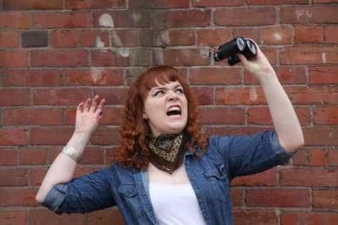 redheaded_coffeeshop_adventures_fringe2015