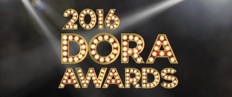 2016_Dora Awards Logo-black-sm