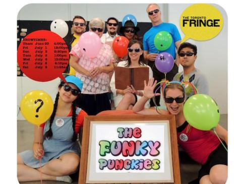 FUNKY PUNCKIES FULL CAST PHOTO WITH DATES-page-001