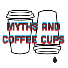 mythsandcoffeecups_square-colour