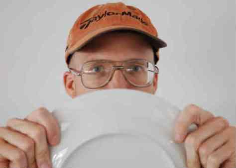 Photo of Tim C. Murphy