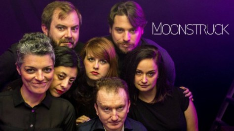 Photo of Moonstruck company from Moonstruck.