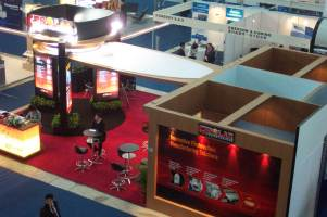 GT-Solar-Booth---Arial4