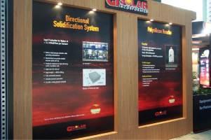 GT_Solar_Booth_Shenzhen04_1_08