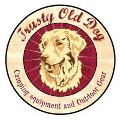 old-dog-logo