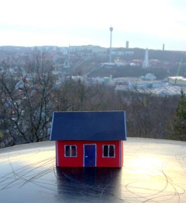 Göteborg! :: Sunplate